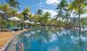 Royal Palm Beachcomber Luxury : Pool