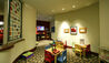 Hard Rock Hotel® at Universal Orlando™ : Children's Play Room