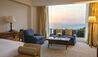 Miraflores Park, A Belmond Hotel, Lima : Miraflores Park Suite