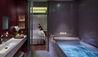 Mandarin Oriental, Paris : Bathroom