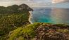 North Island : Spa Hill