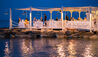 La Peschiera : Ocean View Restaurant