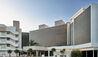 Nobu Hotel Ibiza Bay : Exterior
