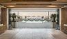 Nobu Hotel Ibiza Bay : Lobby
