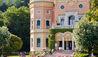 Grand Hotel A Villa Feltrinelli : Villa Exterior