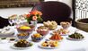L'Hotel Marrakech : Dining