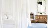 L'Hotel Marrakech : Tangier Suite