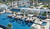 Regent Porto Montenegro : Swimming Pool