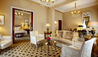 Hotel Grande Bretagne, a Luxury Collection Hotel : Grand Deluxe Suite