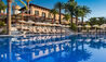 Castillo Hotel Son Vida - a Luxury Collection Hotel : Outdoor Swimming Pool