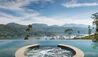 Ceylon Tea Trails : Dunkeld Pool And Lake
