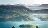 Ceylon Tea Trails : Lake View
