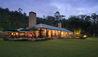 Ceylon Tea Trails : Norwood Bungalow