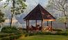 Ceylon Tea Trails : Summer House