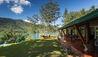 Ceylon Tea Trails : Summerville Bungalow
