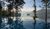 Ceylon Tea Trails : Summerville Pool