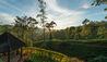Ceylon Tea Trails : Tea Fields Summer House