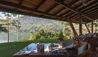 Ceylon Tea Trails : Stunning Verandah Views
