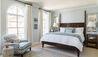 Casa Del Mar : Casa King Guestroom