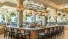 Casa Del Mar : Casa Lobby Bar