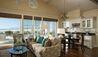 Beach Village - One Bedroom Suite