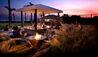 Hotel Del Coronado Sunset Bar
