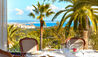 Castillo Hotel Son Vida - a Luxury Collection Hotel : Dining