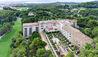 Castillo Hotel Son Vida - a Luxury Collection Hotel : Aerial view