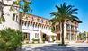 Castillo Hotel Son Vida - a Luxury Collection Hotel : Exterior
