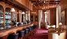 Castillo Hotel Son Vida - a Luxury Collection Hotel : Armas Bar
