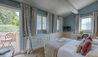 Le Mas Candille : Classic Room