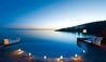 Petasos Beach Resort & Spa : Private Pool