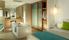 Petasos Beach Resort & Spa : The Ritz-Carlton Suite