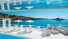 Petasos Beach Resort & Spa : Prince Pool