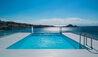 Petasos Beach Resort & Spa : Galaxy Pool Villa