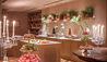 The Margi : Restaurant
