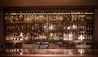 The Margi : Bar