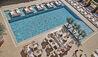 The Margi : Swimming Pool