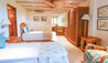 Bequia Beach Hotel : Classic Family Suite