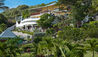 Bequia Beach Hotel : Estate Villa