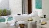 Amanzoe : Spa Treatment Room