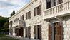 Aman Sveti Stefan : Villa Milocer Exterior