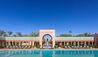 Amanjena : Main Swimming Pool