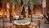 Amanjena : Moroccan Restaurant