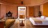 Amanjena : Pavilion Bedroom