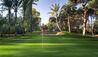 Amanjena : Royal Golf Course