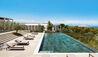 Amanzoe : Five Bedroom Villa Terrace And Pool