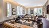 COMO The Treasury : Lounge And Bar