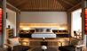 Amanoi : Pavilion Bedroom