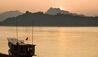 Amantaka : Mekong River